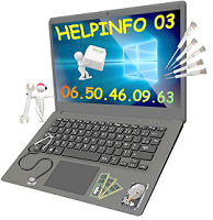 HELPINFO  03
